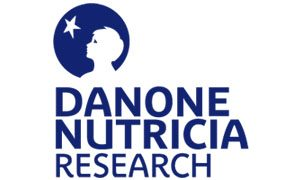 index-logo-slider-danone-nutricia