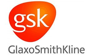 index-logo-slider-gsk