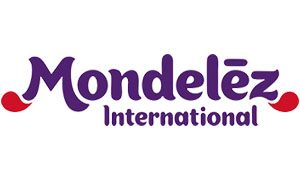 index-logo-slider-mondelez