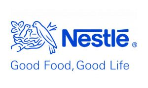 index-logo-slider-nestle