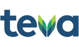 index-logo-slider-teva