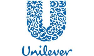 index-logo-slider-unilever